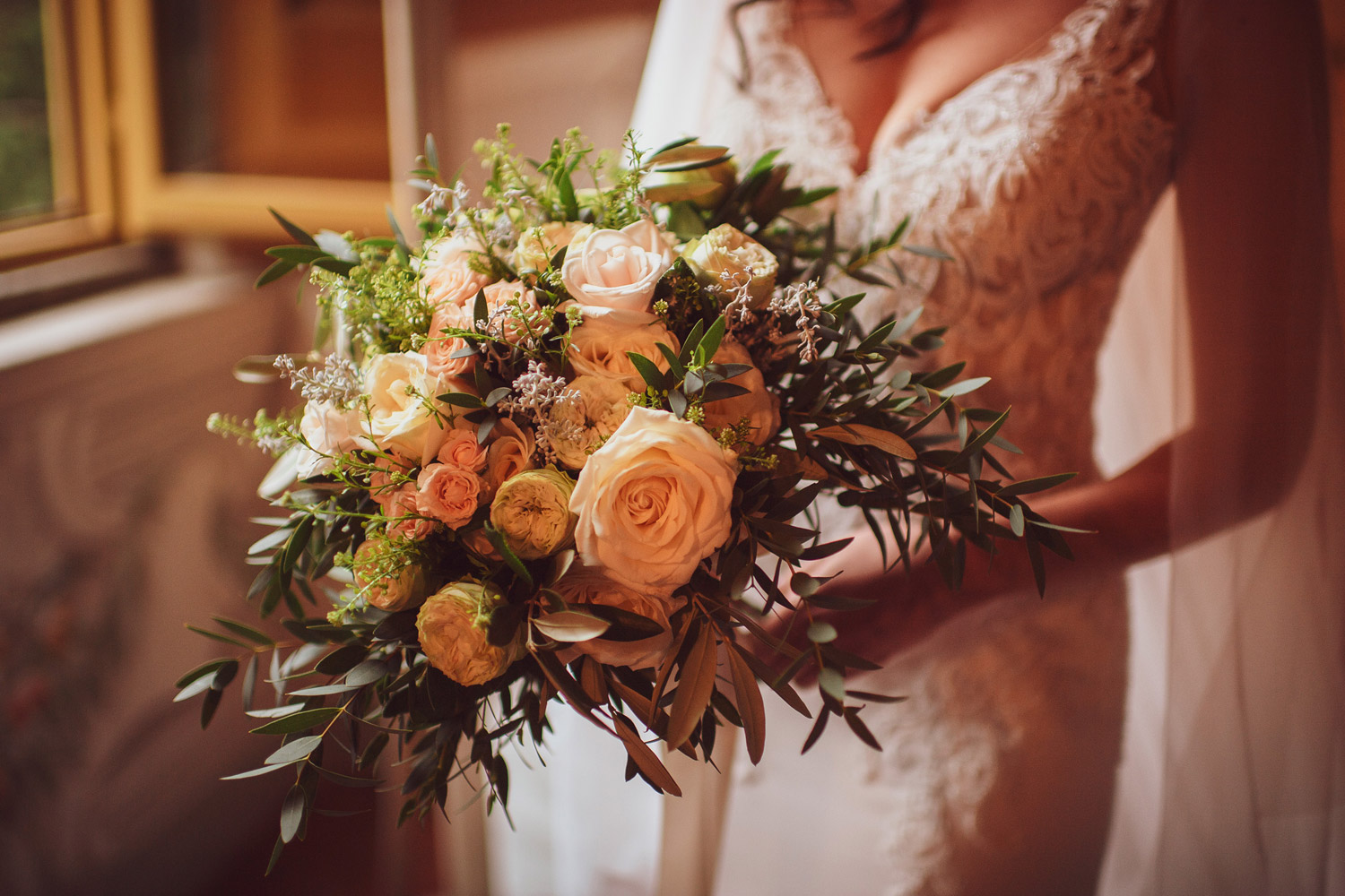 tuscan-wedding-bouquet