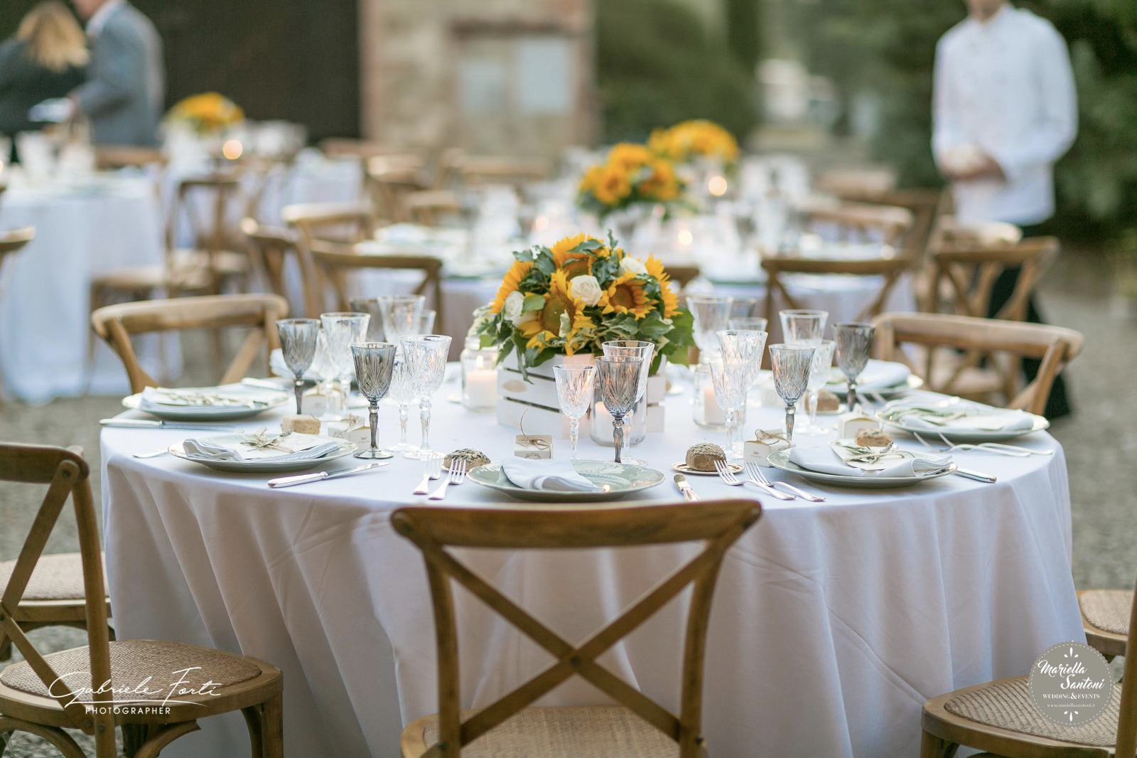 tuscan-wedding-table