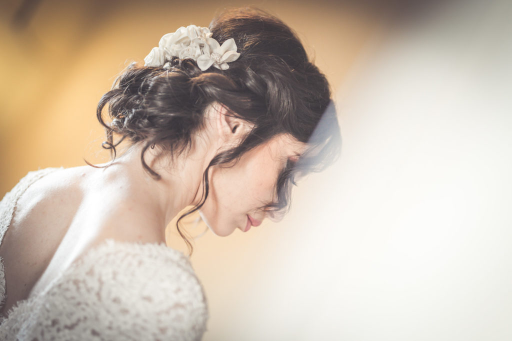 workshop wedding tuscany